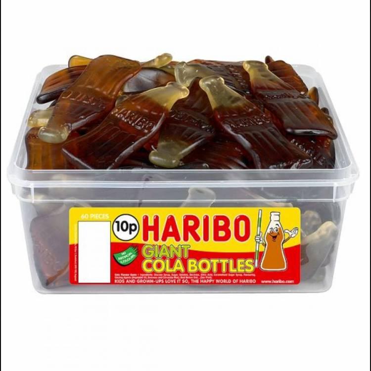 Variation-of-HARIBO-SWEETS-FULLY-SEALED-TUBS-BOXES-30-VARIETIES ...